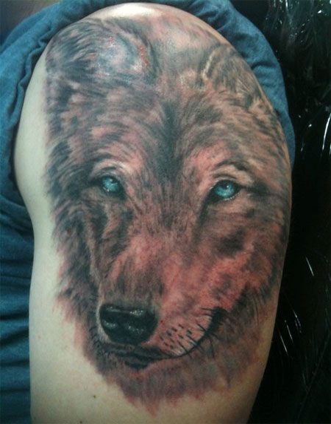 Evolution Tattoo | Tattoo Shop in Reno | Reno Tattoo Studio | Artist ...